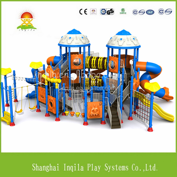 sports and fitness equipments playground outdoor playground outside kids outdoor playground