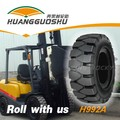 8.25-12 china forklift tyres used for sale