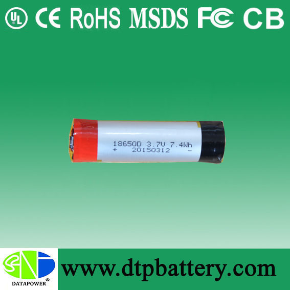 Shenzhen manufacturer Wholesale 3.7v e cigarette battery