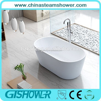 Hot Selling Cheap Price Wholesale plastic bathtub for adult