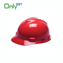 ANSI High Quality Cheap Price Construction Engineering Hard Hat Safety Helmet Harness