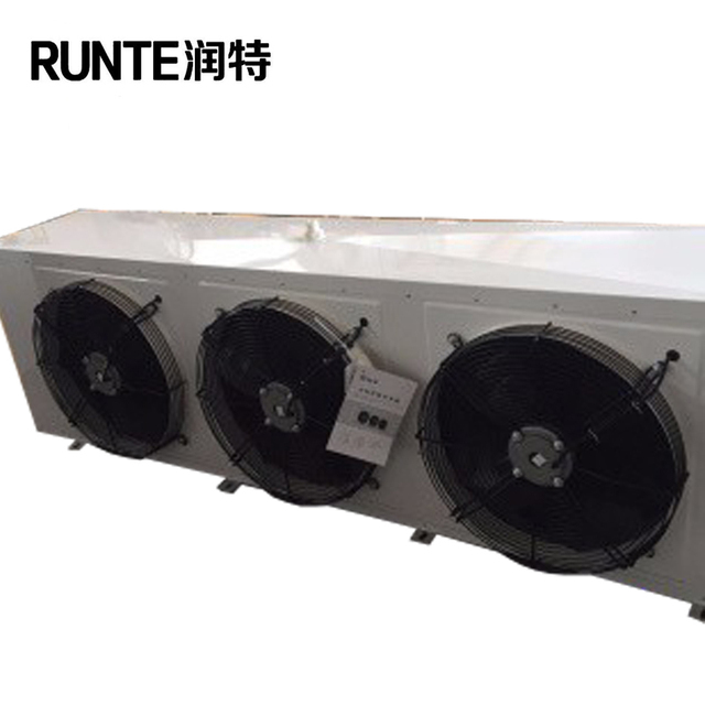 12v dc air cooler factory for advanced production technology