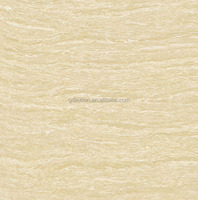 China foshan low price cheap 60x60cm porcellanato tile guocera tiles