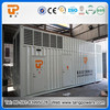 China generator supplier diesel power generator 1mw