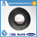 Oil Filter Rubber Gasket Export from Ningbo City