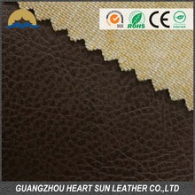 mexico leather sofa furniture ostrich sofa leather leather for sofa making