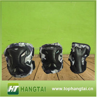 knee pads protective gears elbow pads