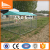 china best selling product chain link fence dog kennel