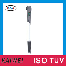 price of bicycle foot pump cheap pump12#
