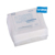 Non Woven Fabric  High Absorbent laboratory polishing cloth cleanroom cleaning cloth