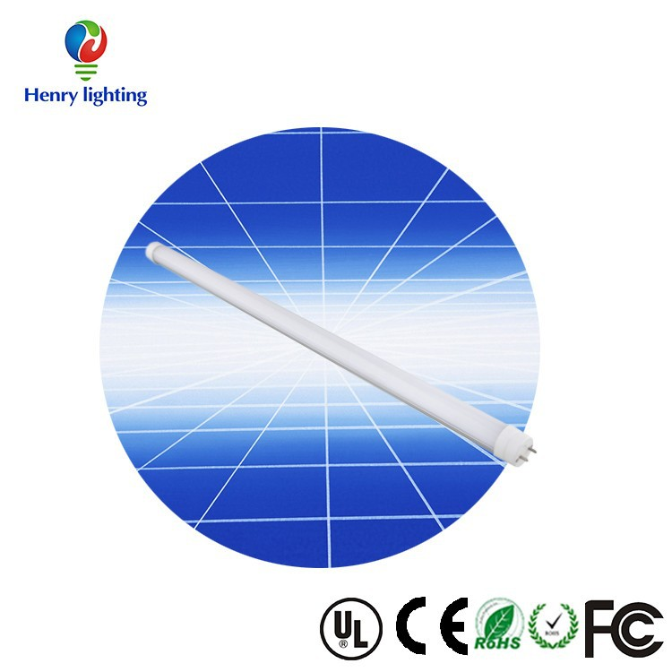 VDE t8 led tube led retrofit lamp 1500mm 29w