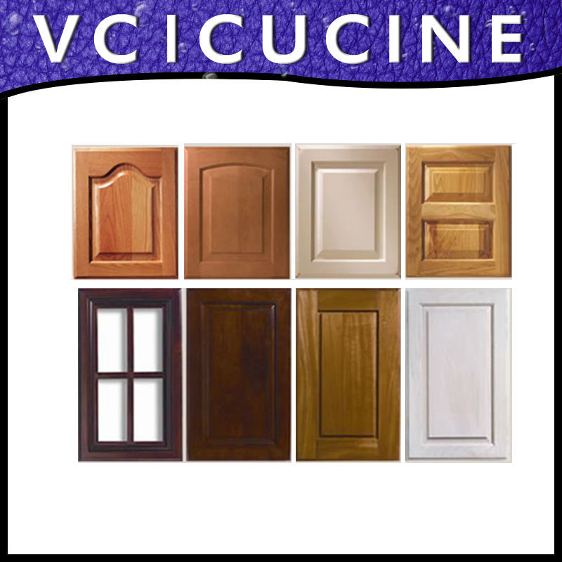 Vc Cucine Used Kitchen Cabinet Doors Buy Used Kitchen Cabinet Doors Vc Cucine Wood Cabinets