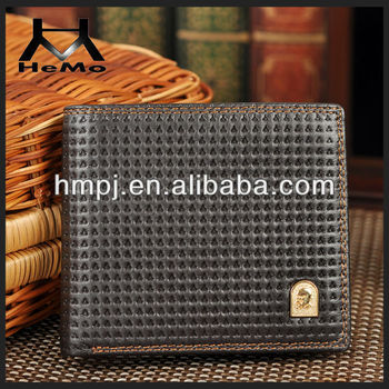 high quality fake wallet men wholesale