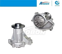 Price auto water pump automobile Mercedes engine spare parts 602.200.00.20 630.200.00.20 620.200.01.20 620.200.02.20