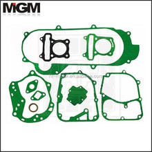 motorcycle gaskets,gasket for motorcycle kits