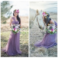 latest designs bridesmaid fashion new style sexy nighty dress