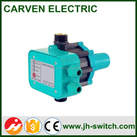 2016 CAVER ELECTRIC JH-1 220-240v automatic electronic square d pressure switch