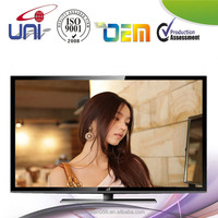 New design as seen on tv with usb port for turkey market