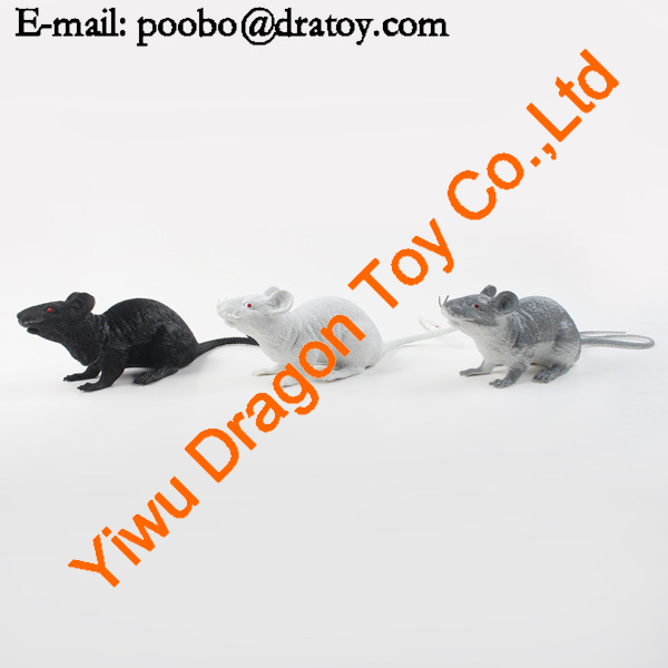 Wholesale cute vinyl halloween toys for kids