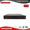 hybrid ahd ip analog china oem dvr cloud server p2p dvr