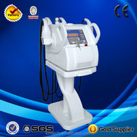 Portable 7-1 ultrasonic lipolysis side effects