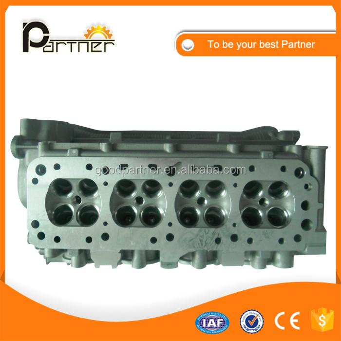 Small Block F16d3 (oem No.: 96378691/ 96389035 ) Aluminum