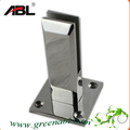 New Design stainless steel stand-off spigots CC154