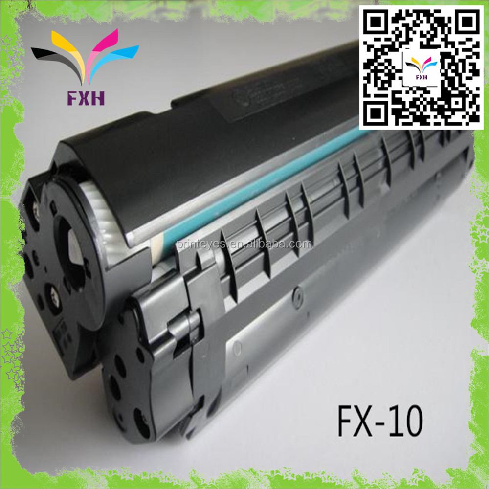 FX-10 for Canon Laserjet Print Cartridge