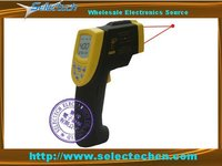 SE-AR400 Big promotion is the latest to industrial digital gun type infrared thermometer