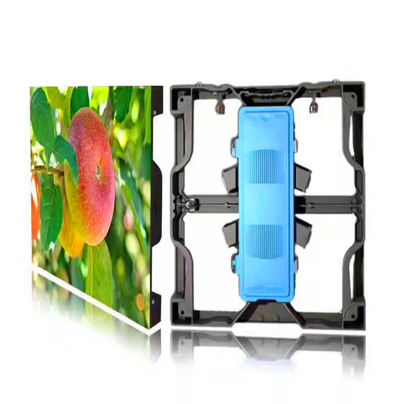 p6 full color outdoor led screen full sexy xxx movies video hotel lobby full xx video led display board