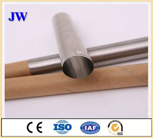 High Quality 2016 Cheap Prices a554 tp304 polishing stainless steel welded tube