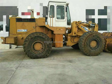 used kawasaki 85z wheel loader in promotion