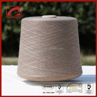 Elegance and Luxury 100% Cashmere Yarn and Competitive Cashmere Yarn Price in China