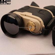 Thermal Infrared Military Night Vision Binocular Hunting