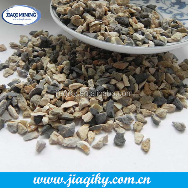 Sell high grade bauxite ore mine bauxite mining companies in china