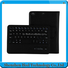 Wireless Bluetooth ABS Removable Keyboard+Universal 10 Inch Cover Case For iPad 2/3/4/Air2