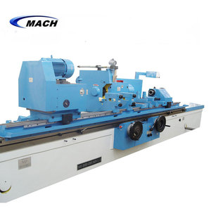 ME1350A China Manufacturer Lowest Price Cylindrical Grinding Machine Price