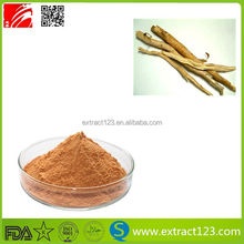 Factory Supply Free Sample High Quality Tongkat Ali Extract Powder/Tongkat Ali Root Extract