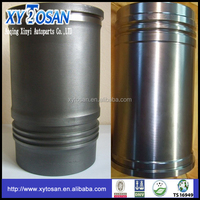 Romania cylinder liner for UTB650 cylinder sleeve