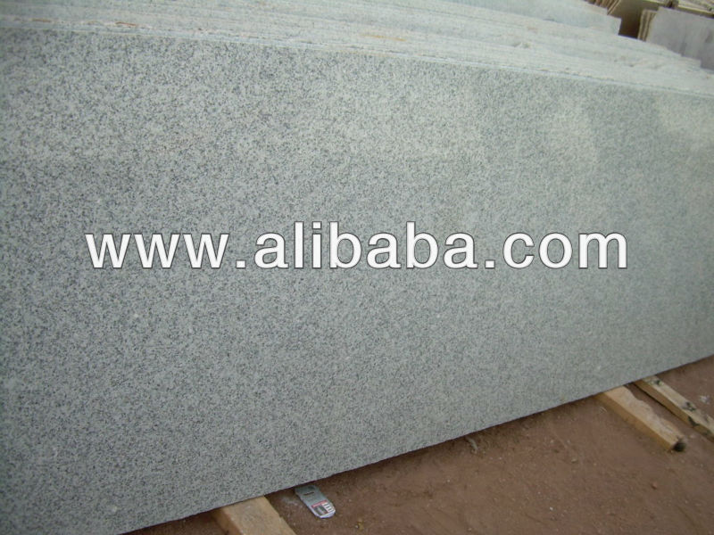 JIRA WHITE GRANITE