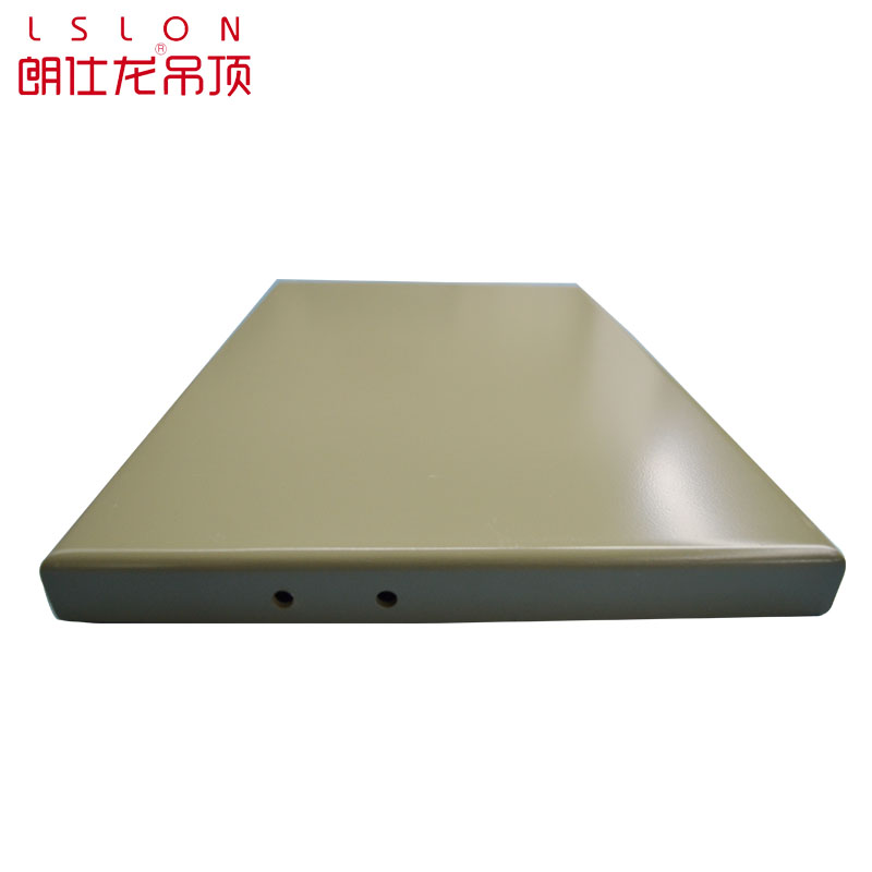 outdoor ceiling panel materials used for false ceiling ceiling cornice