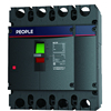 PEOPLE RDM5 Series Moulded Case Circuit
