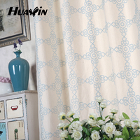 2016 hot selling designs of cheap but good quality curtain from Chinese Manufacture supplier