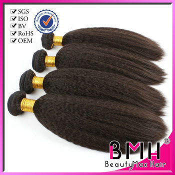wholesale full unprocessed 100% raw cambodian hair