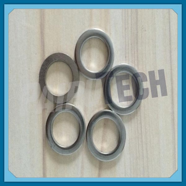 ISO 7089 Hardened Washers for Hex Bolt and Nut