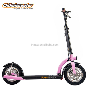 300 Watt folding electric sea scooter wholesale for Europe market