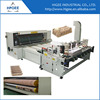 2016 Hot sale high quality ymz-automatic rotary die-cutting machine with low cost