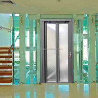 Home Lift / Villa Elevator / villa lift / home lift