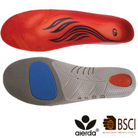 Arch Support Orthopedic Shoe Sport EVA Insole