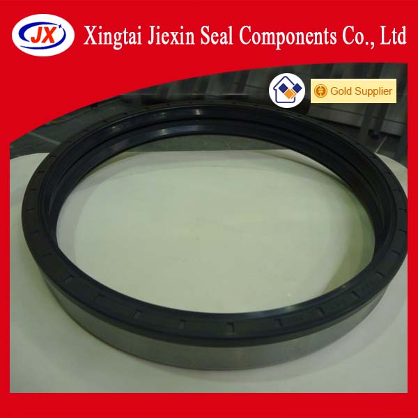 Steyr Motors oil seal parts oil sealing in high quality